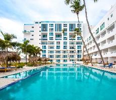 Hotel Be Live Experience Hamaca