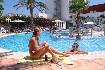 Hotel Ilusion Markus Park (fotografie 3)