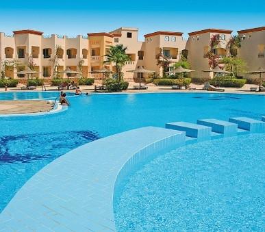 Hotel Blue Reef Resort (hlavní fotografie)