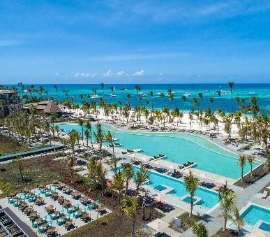 Hotel Lopesan Costa Bavaro Resort (hlavní fotografie)