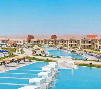 Hotel Sea World Pickalbatros