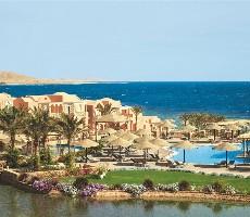 Hotel Radisson Blue El Qusier