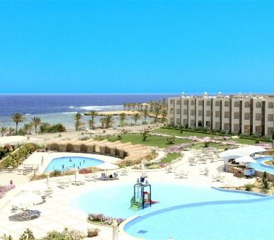 Hotel Royal Brayka Beach Resort