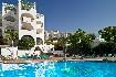 Hotel Blue Sea Callao Garden (fotografie 3)