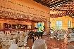 Hotel H10 Costa Adeje Palace (fotografie 3)