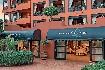 Hotel H10 Costa Adeje Palace (fotografie 4)