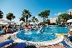 Hotel Fafa Premium / Meli Premium (fotografie 2)