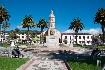 Ekvádor - země na rovníku (fotografie 4)