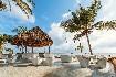 Hotel Kiwengwa Beach Resort (fotografie 5)