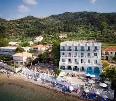 Levante Classic Beach Hotel