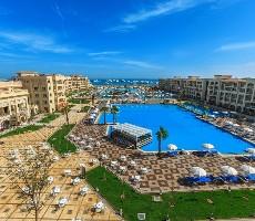Hotel Pickalbatros Albatros White Beach Resort