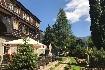 Alpský Hotel (fotografie 2)
