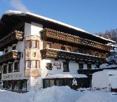 Hotel Reitherhof Seefeld