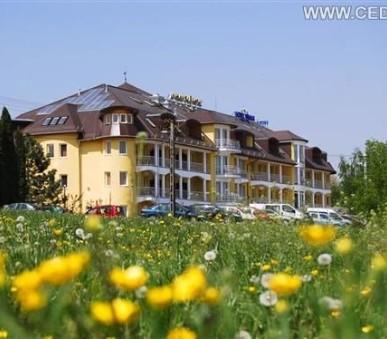 Hotel Venus (hlavní fotografie)
