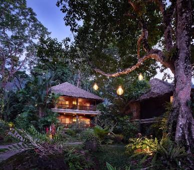 Khao Lak Paradise Resort Hotel