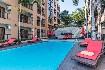 The Cottage Suvarnabhumi Hotel (fotografie 3)