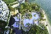 Hilton Hua Hin Resort & Spa Hotel (fotografie 3)