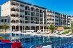 Hotel Belvedere Alexandria Club (fotografie 5)
