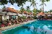 Chaweng Cove Resort Hotel (fotografie 2)