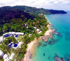 Hotel TUI Blue Khaolak