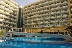 Grand Hotel Oasis (fotografie 2)