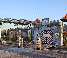Playmobil - Funpark Zirndorf