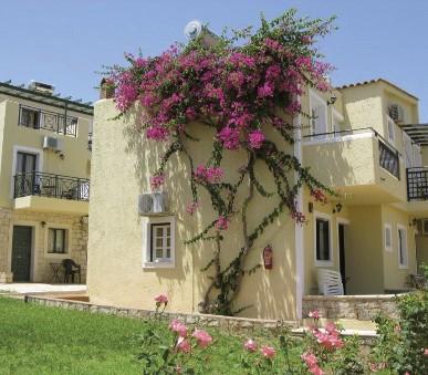 Hotel Porto Village