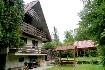 Chata Nýdek-Hluchová (fotografie 4)