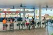 Riu Ahungalla Hotel (fotografie 3)