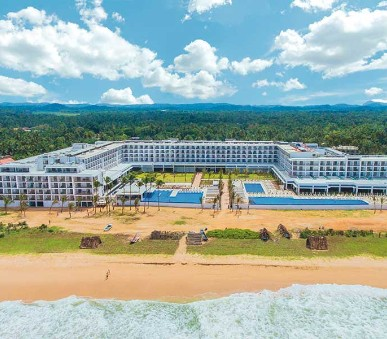 Riu Ahungalla Hotel