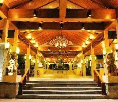 Khao Lak Merlin Resort Hotel