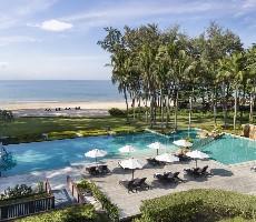 Dusit Thani Krabi Beach Resort Hotel