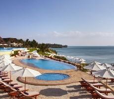 Sea Cliff Resort & Spa Hotel