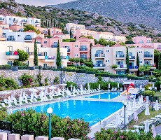 Hotel The Village Resort & Waterpark