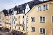 Hotel Grauer Bär (fotografie 2)