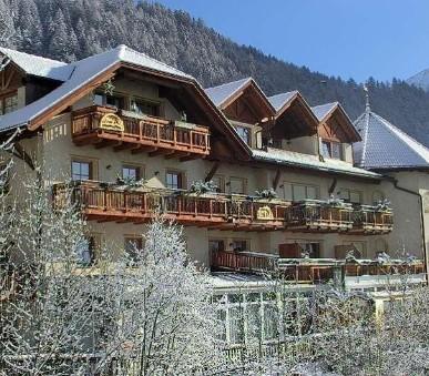 Hotel Alte Muehle