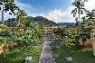 Manathai Koh Samui Hotel (fotografie 2)