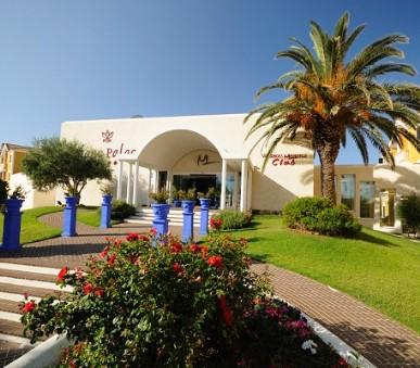 Hotel Vacances Menorca Resort