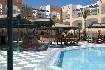 Hotel Arabia Azur (fotografie 2)