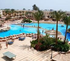 Hotel Club Faraana Reef Resort