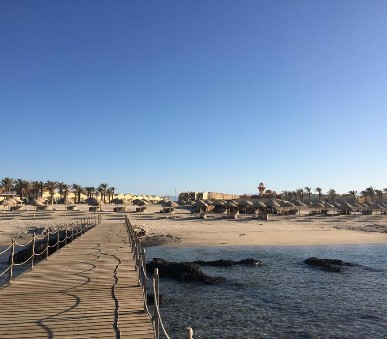Hotel Pirates Gate (ex. Onatti Beach)