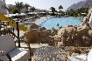 Hotel Happy Life Dahab (fotografie 3)