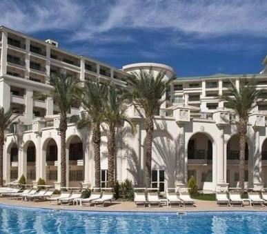 Hotel Stella di Mare Beach