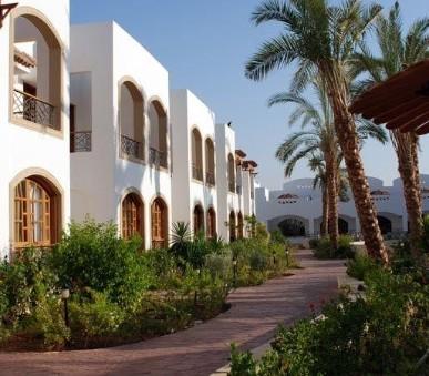 Hotel Coral Hills Sharm El Sheikh