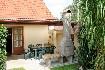 Rekreační dům Nedorost (PSV100) (CZ3741.602.1) (fotografie 2)