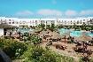 Hotel Melia Dunas Resort & Spa (fotografie 2)