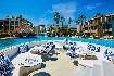 Hotel Ilio Mare (fotografie 2)