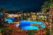 Hotel Ilio Mare (fotografie 4)