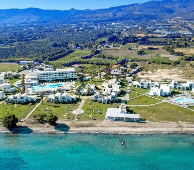 Hotel Aeolos Beach (hlavní fotografie)