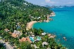 Coral Cliff Beach Resort (ex. Coral Cove Chalet) Hotel (fotografie 2)